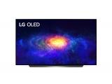 TV OLED LG 55CX UHD 4K HDR
