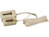 Rallonge Téléphone - 10.0M