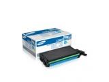 Cartouche d'impression cyan C5082 Laserjet  (toner Samsung CLT-C5082S)