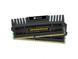 DDR3 - Vengeance - 8 Go (2 x 4 Go) - 1600 MHz CL9