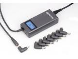 Chargeur universel automatique multi-voltages 120W (PSMIP505NB)