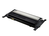 Cartouche d'impression noire Laserjet CLT-K4092S (toner Samsung CLT-K4092S)