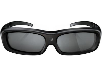 PTA517/00 Lunettes Active 3D