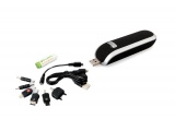 iZee2 Chargeur universel Mobile (OY222-6)