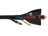 CC88NO/3M00 Cache câble Noir 3M