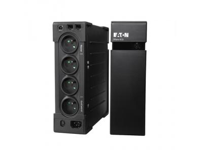 Ellipse ECO 650 FR USB