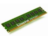 DDR3 - ValueRAM Series - 8 Go (1 x 8 Go) - 1600 MHz CL11
