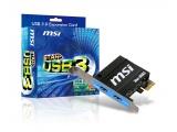 Star-USB3