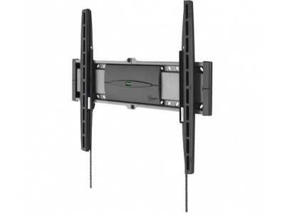EFW 8205 Support mural Superflat M