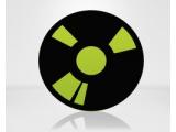 20 CD-R